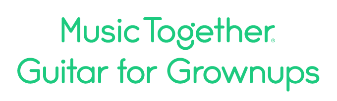 MT-ClassLogo-GuitarForGrownups_GREEN-web.png