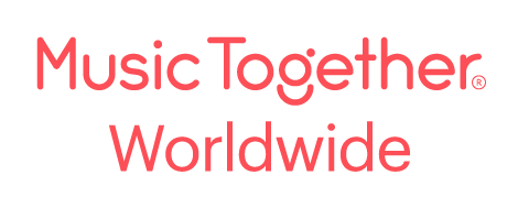 MT-Logo-Worldwide-RED.png