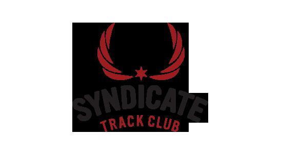 syndicate-logo.png