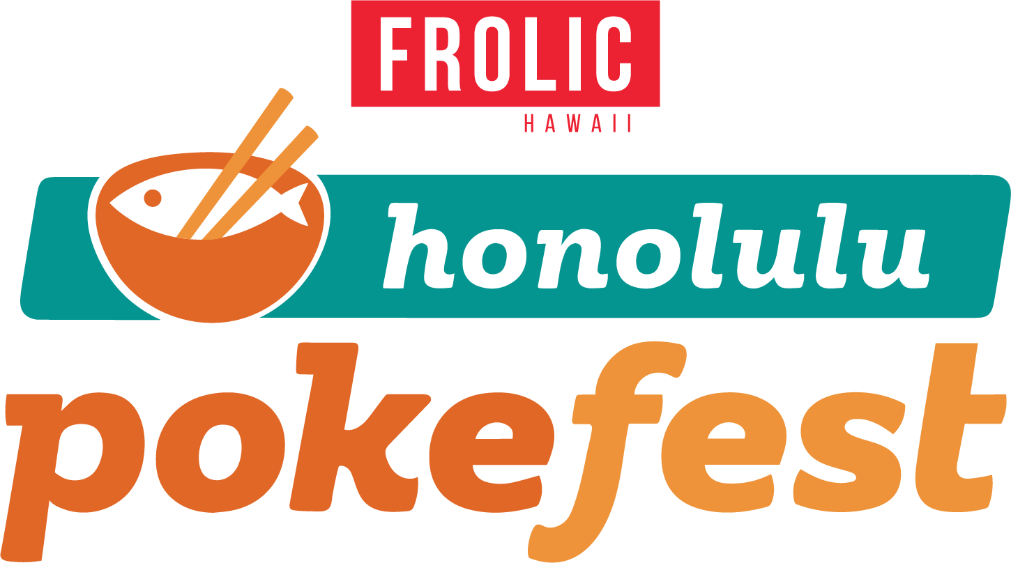 Honolulu PokeFest