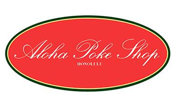 alohapokeshop.jpg