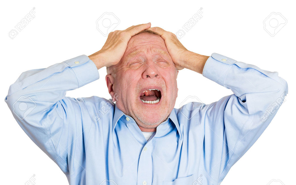 26856481-closeup-portrait-elderly-business-man-sad-grandfather-suffering-from-severe-migraine-receiving-bad-n-stock-photo.jpg