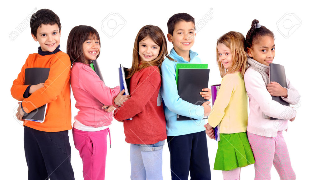 24088095-group-of-kids-holding-school-books-isolated-in-white-stock-photo.jpg