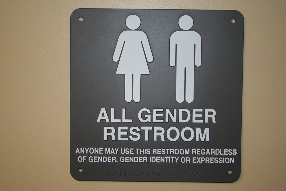 gender-neutral-restroom-sign.jpg