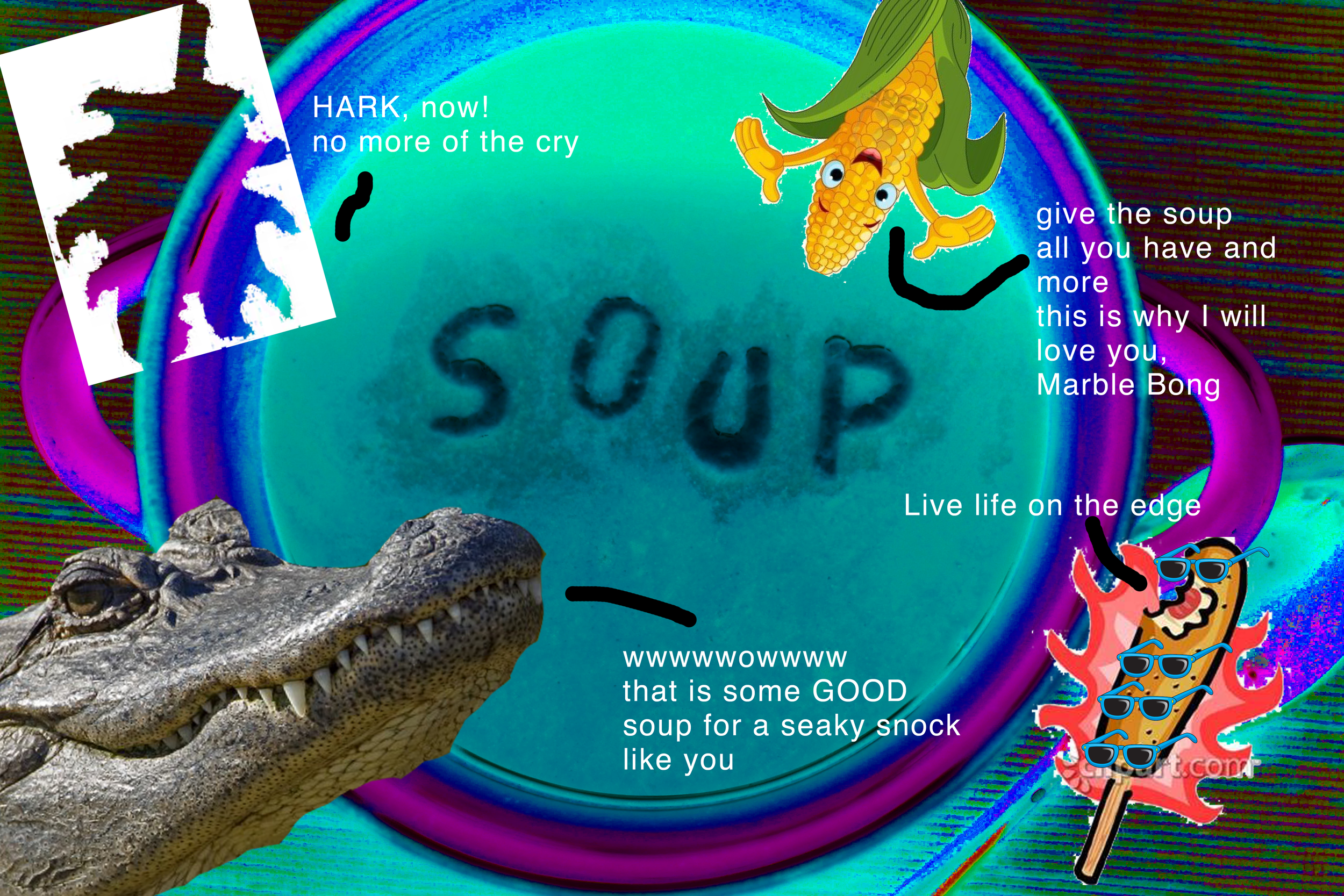 souppic.png