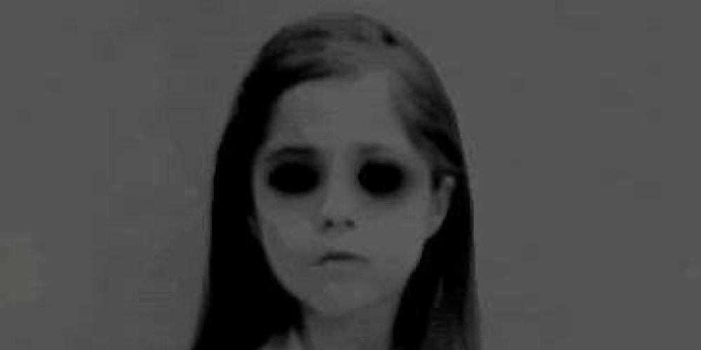 o-black-eyed-child-facebook.jpg