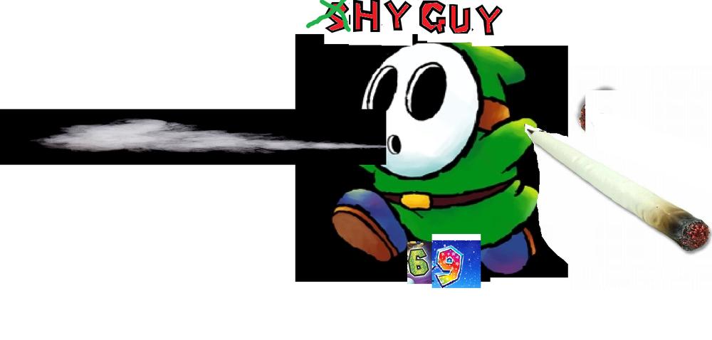 hyguy69.png