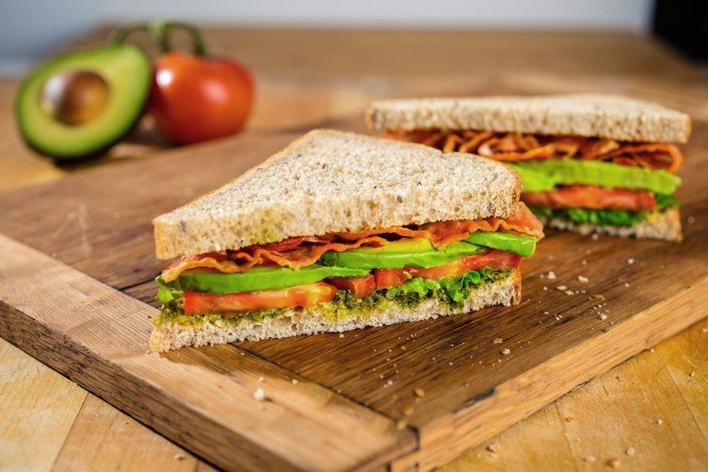 sandwich-avocadoblt.jpg
