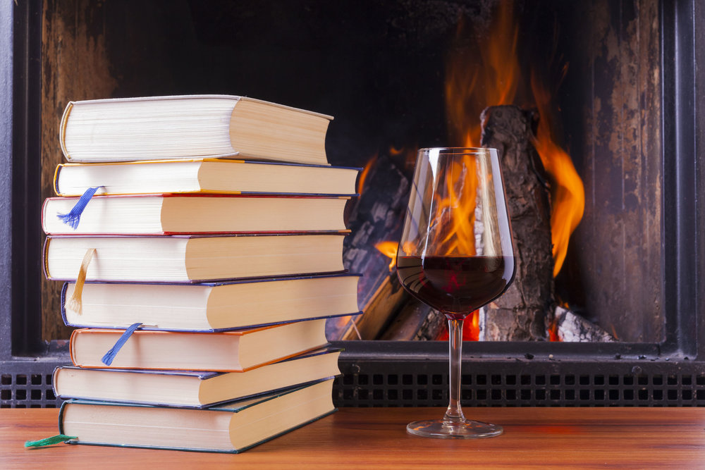 books-and-wine-fire-place.jpg