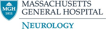 mgh-logo-neurology-2x.png