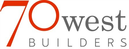 Wilmington NC real estate 70 West logo small size.jpg
