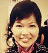 Ms Ong Siew Chin
