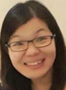 Ms Vera Yang Pei Pei
