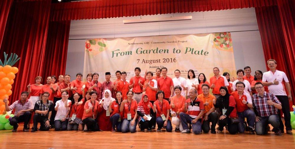 garden-to-plate19-1024x517.jpg