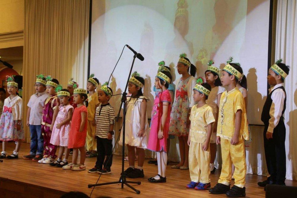Children-sharing-their-joy-1024x682.jpg