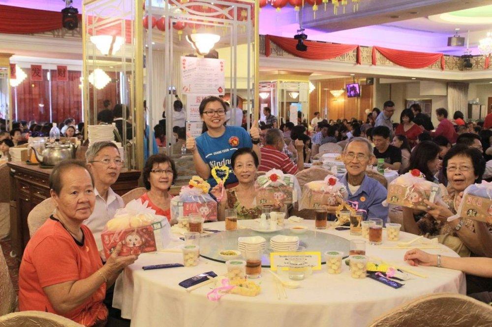 smiles-of-the-seniors-1024x682.jpg