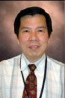 A/Prof Wong Yee Chee