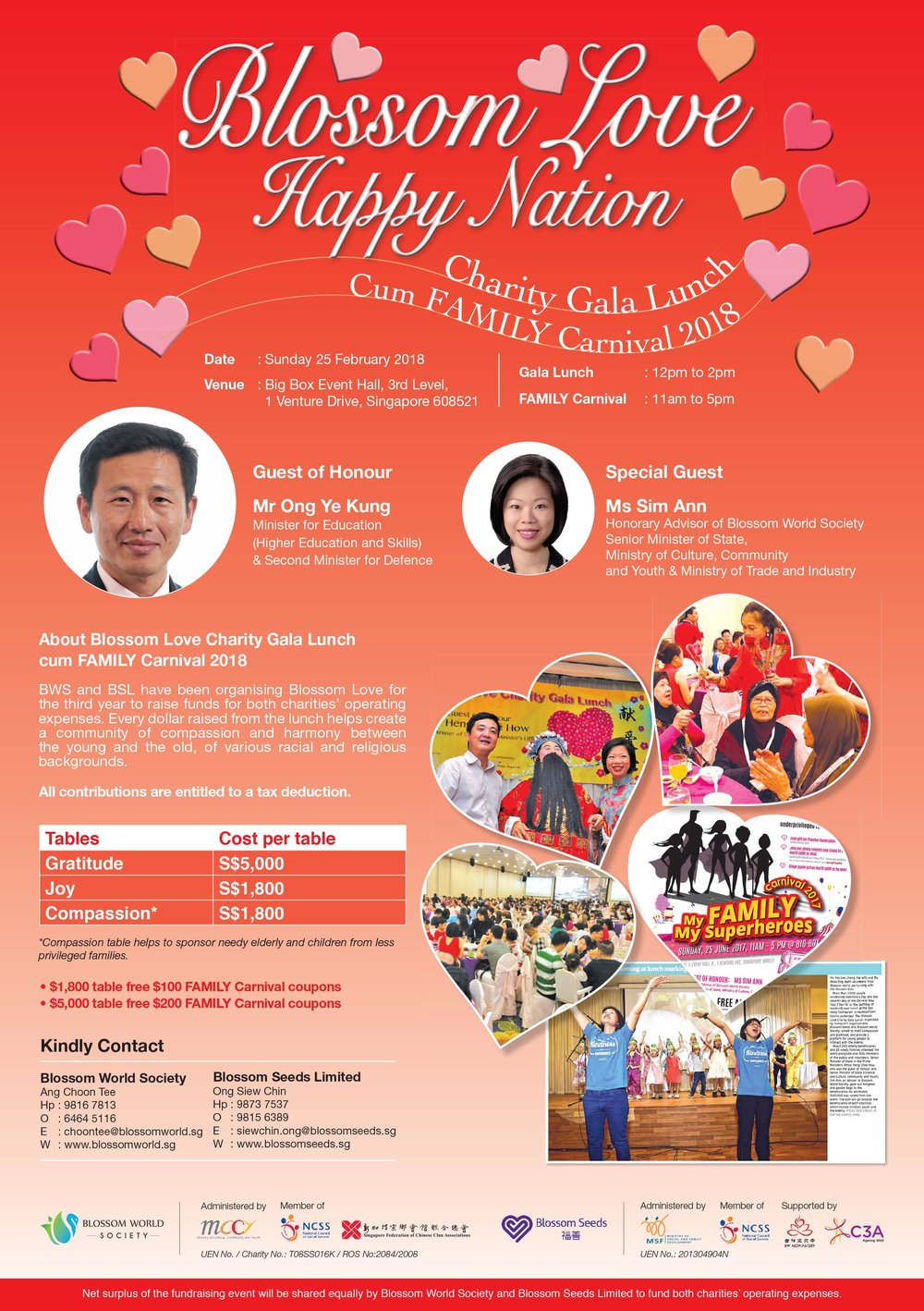 Blossom Seeds Blossom Love Charity Gala Lunch cum FAMILY Carnival 2018 Poster.jpg