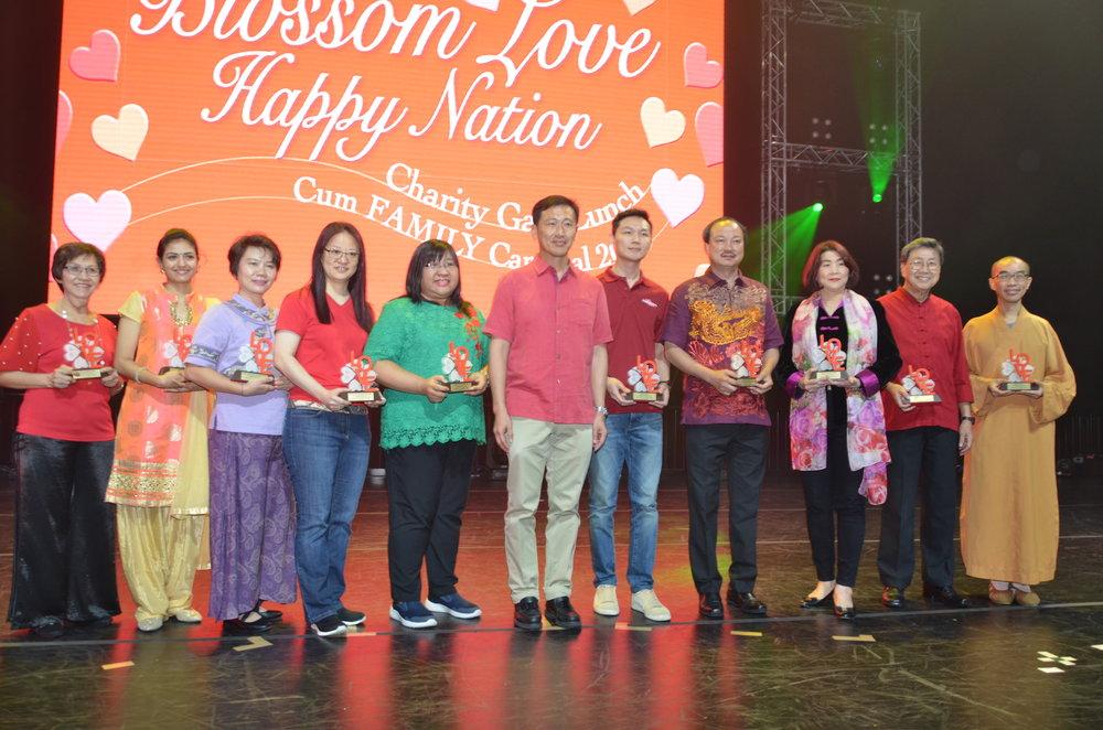 5b Blossom Seeds Sponsors.JPG