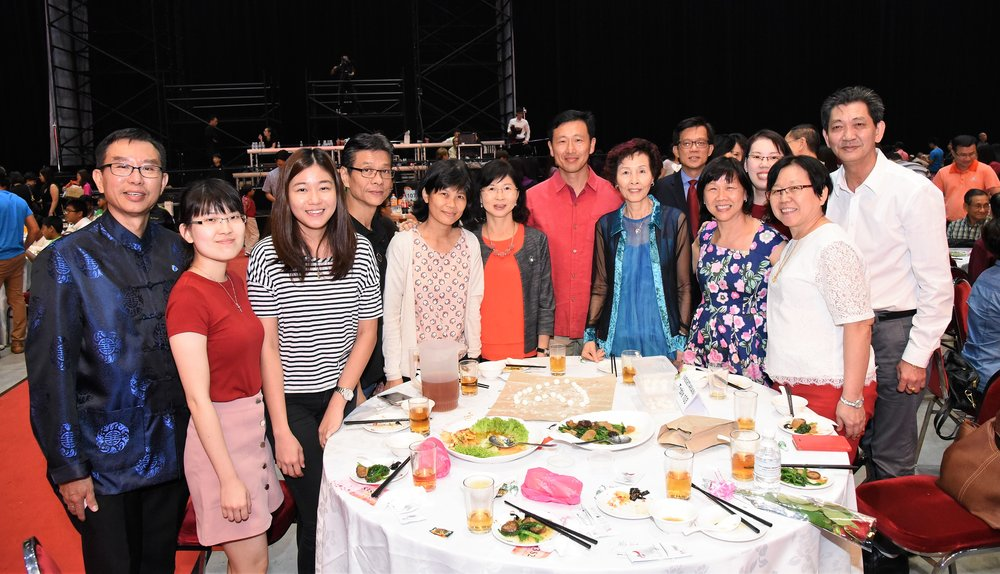 08 Blossom Seeds Guests (2).jpg