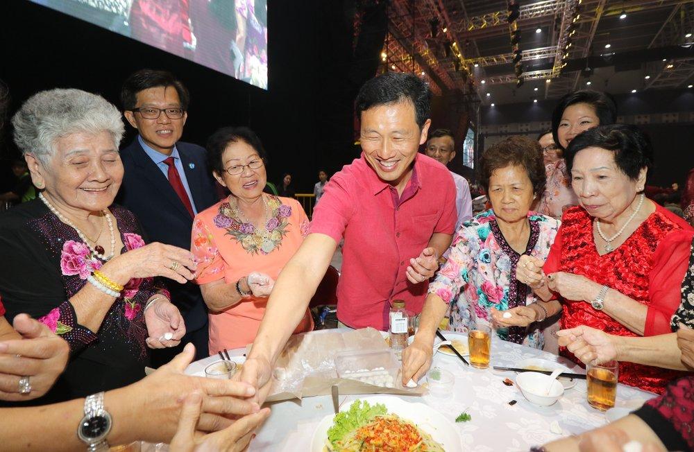 09a Blossom Seeds Tang Yuan.jpg