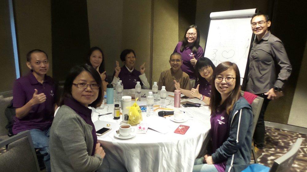 Blossom Seeds Team Building (4).jpeg