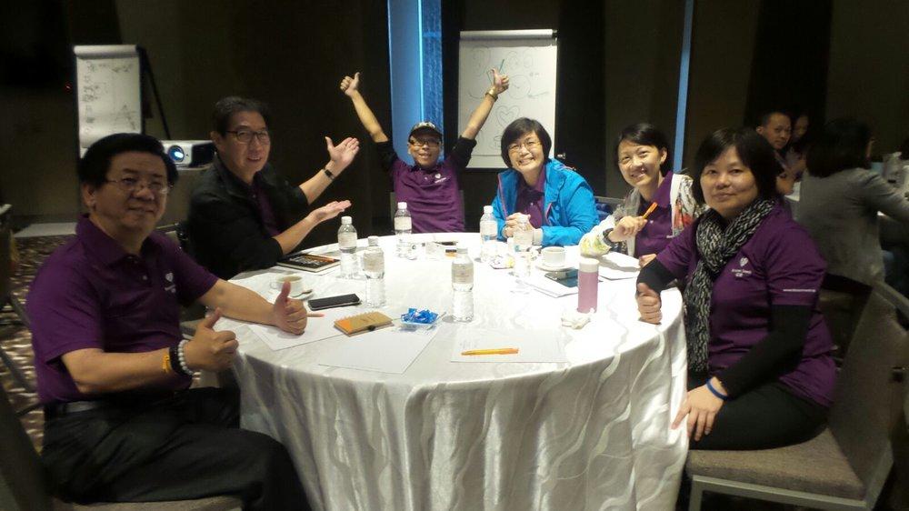 Blossom Seeds Team Building (5).jpeg