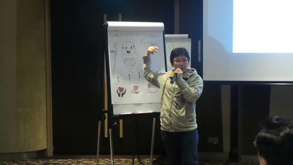Blossom Seeds Team Building (7).jpeg