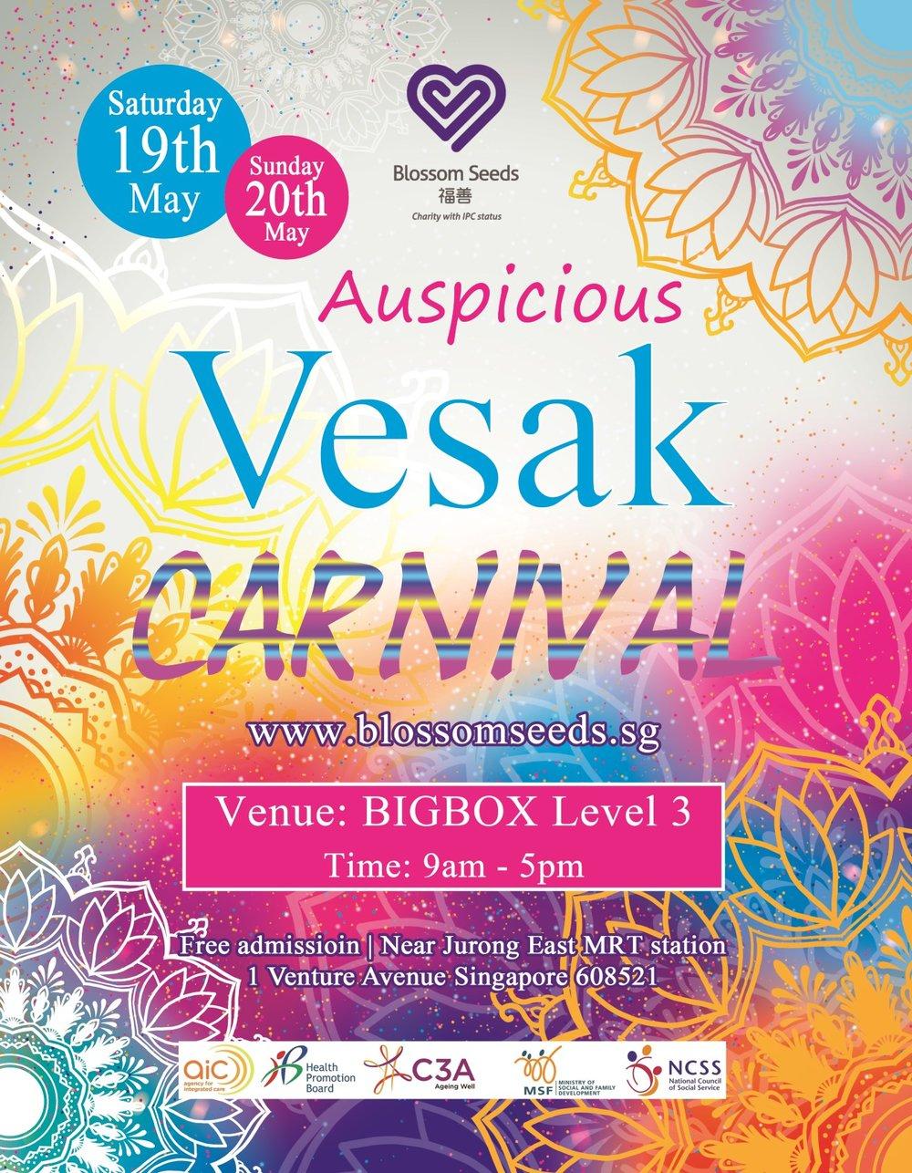 vesak carnival 2018 poster.jpg