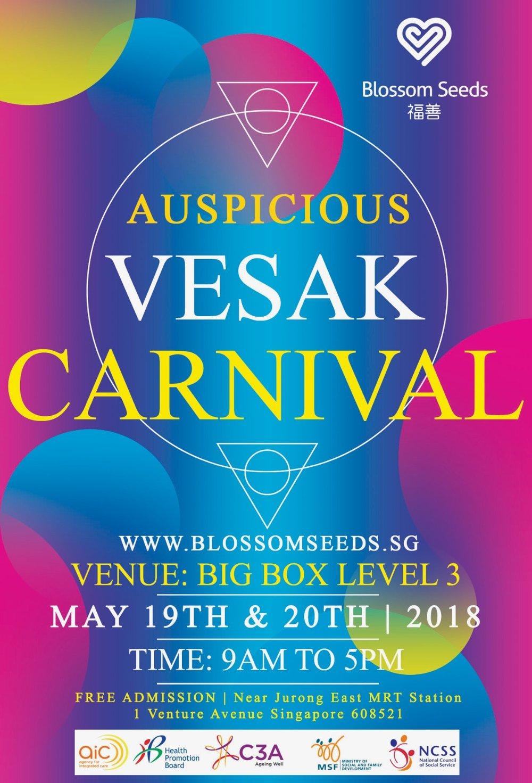 blossom seeds vesak carnival 2018.jpeg