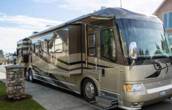 Country Coach_Intrigue_Previously Owned_2008_Diesel.jpg
