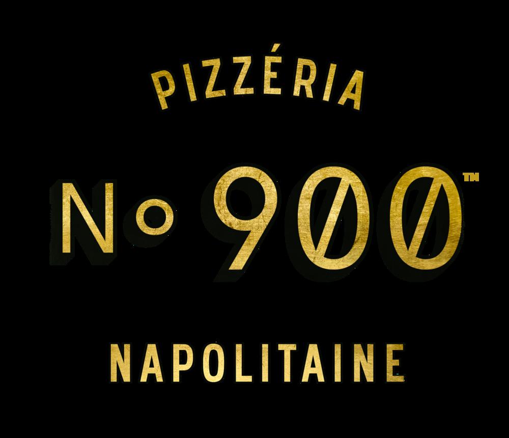 900_full_logo_FR.png