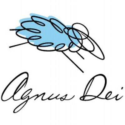 AD_logo_traiteur_c_400x400.jpg