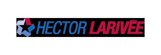 logo_hector_larivee.png