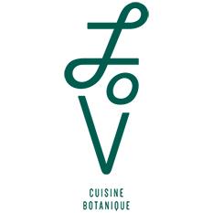 LOV_LogoFinal_Vertical_FR.jpg