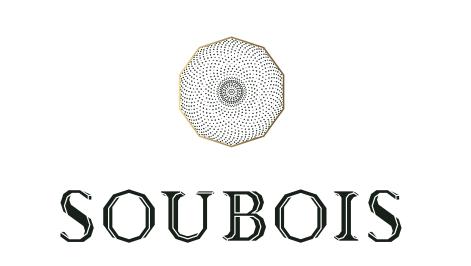 soubois-restaurant-bar-maisonneuve-tastet.png