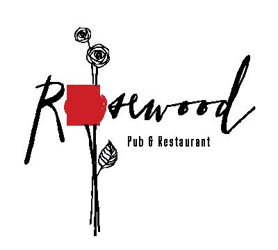 logo-k-r.png