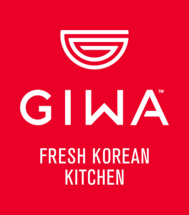 Giwa Korean Kitchen