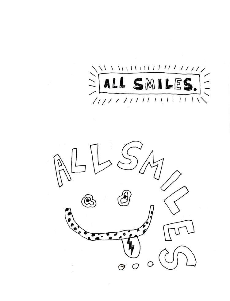 allsmiles.jpg