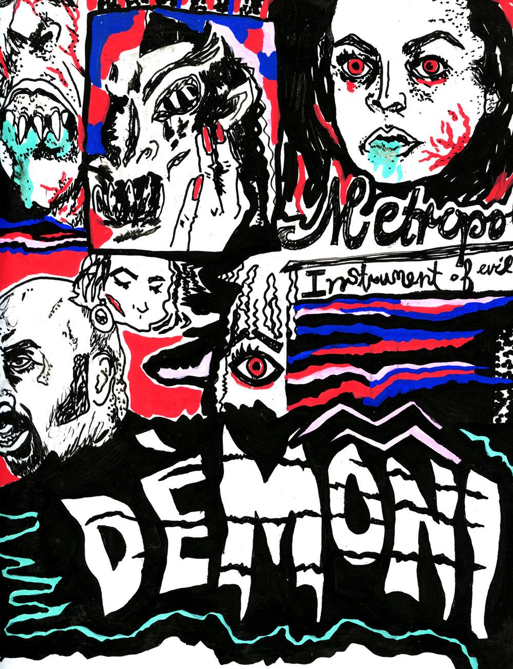 demons01.jpg