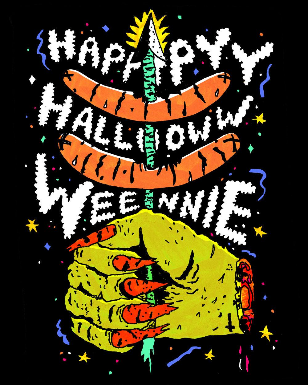 halloweenies.jpg