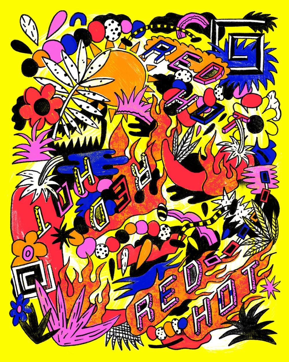 club_heat_poster_16x20_3.jpg