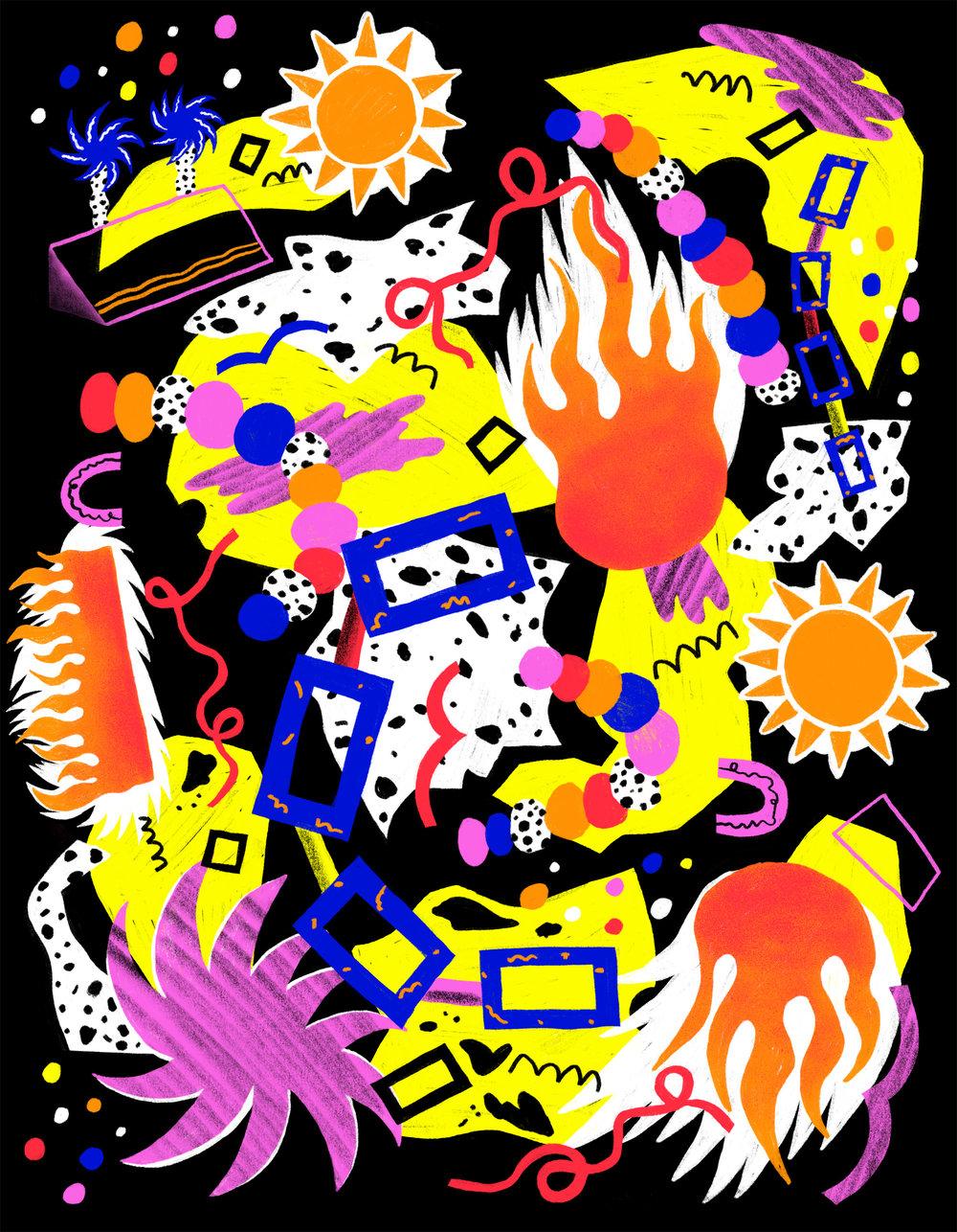 club_heat_poster_14x18_2.jpg