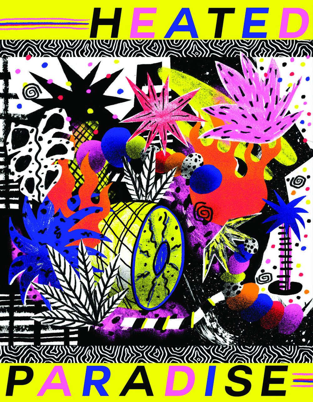 club_heat_poster_14x18_5.jpg