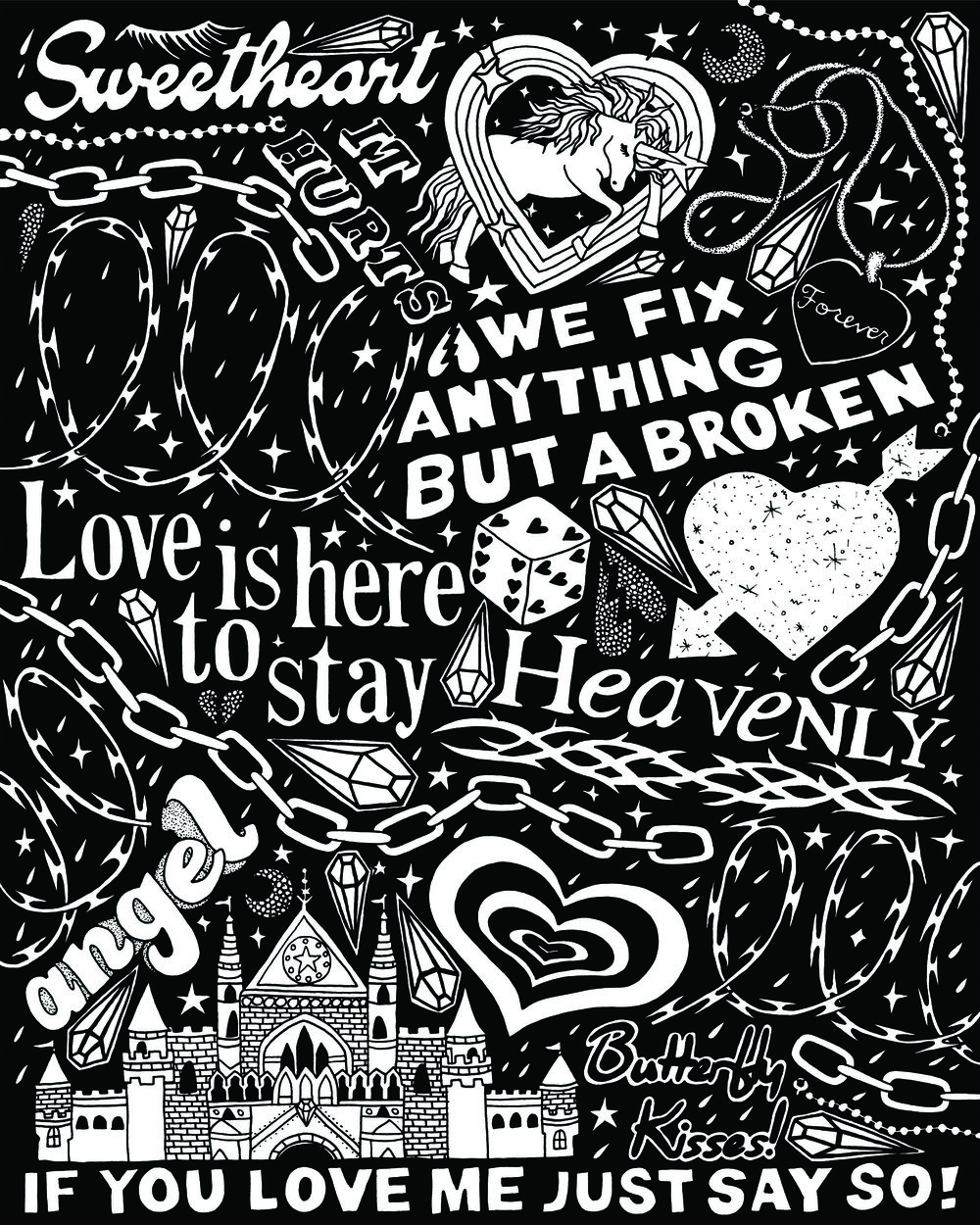 club_heat_poster_16x20_bw_1.jpg
