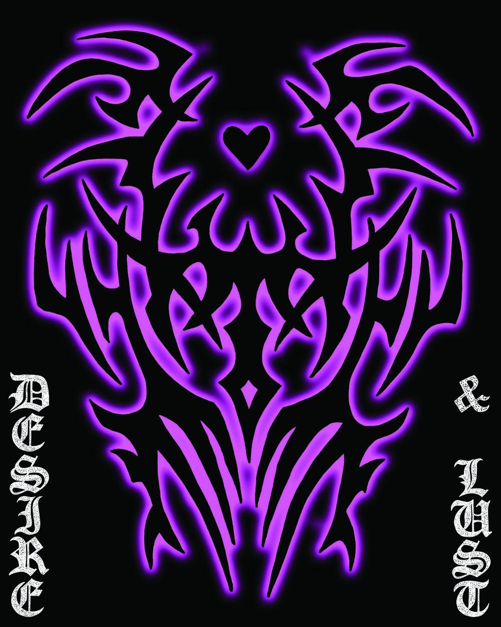 club_heat_poster_16x20_2.jpg