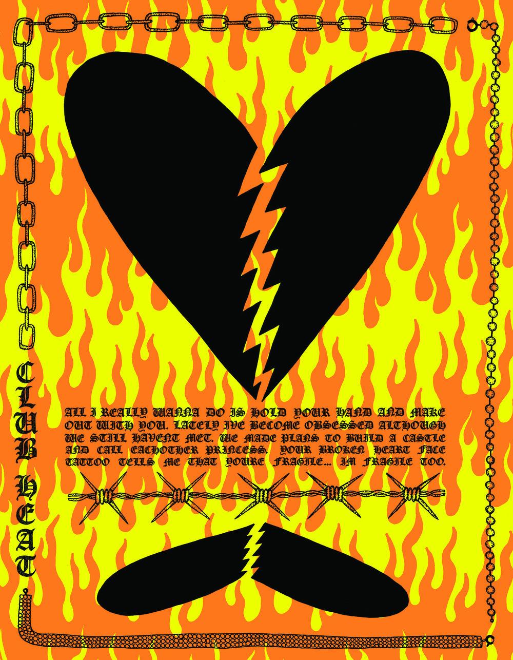 club_heat_poster_14x18_1 (1).jpg