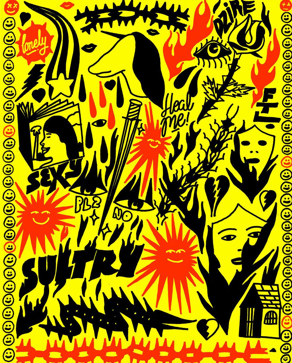 club_heat_poster_16x20_5.jpg