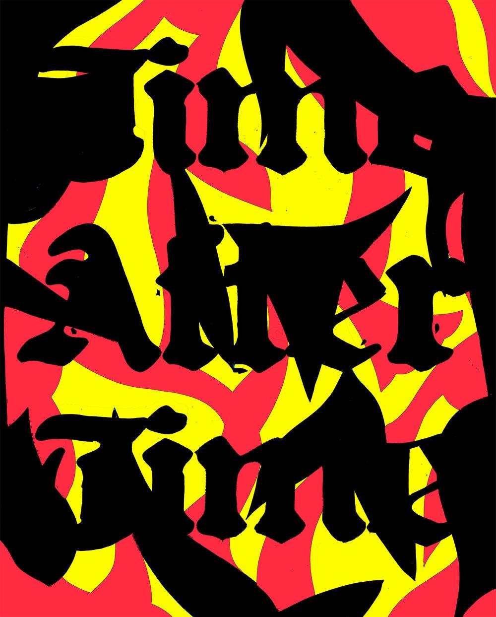 club_heat_poster_16x20_6.jpg