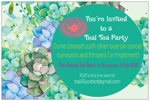 Tea Party Invite.jpg
